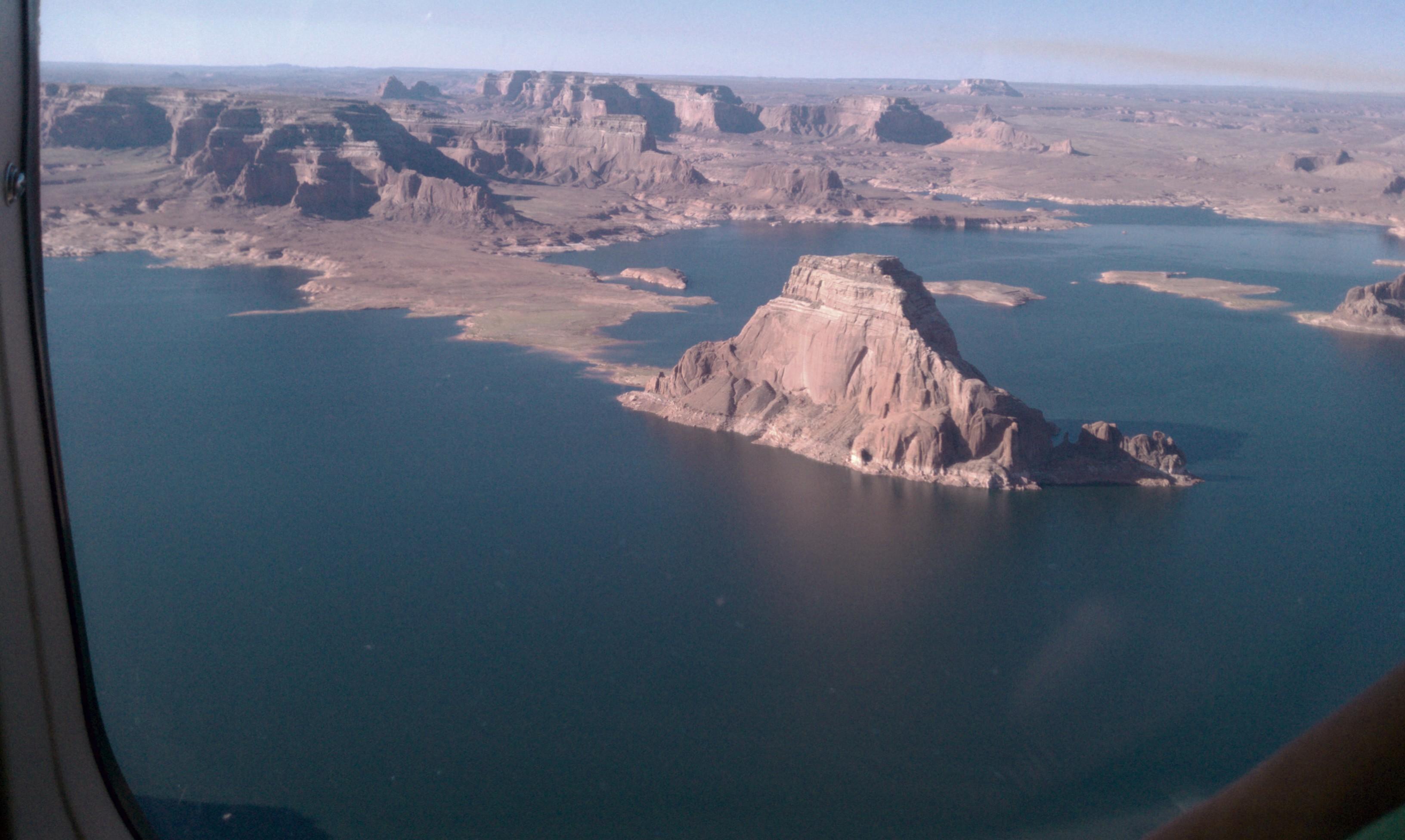Tauck Tours Canyonlands