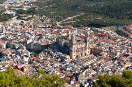 Affordable Tours Spain