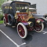 Antique Cars_01