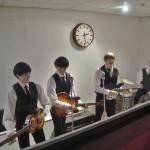 Beatles_03