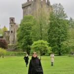 Blarney Castle_01