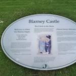 Blarney Castle_05