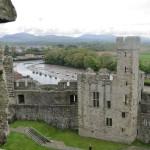 Caenarvon Castle_03