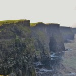 Cliffs of Moher_01