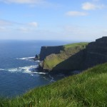 Cliffs of Moher_05
