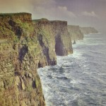 Cliffs of Moher_07