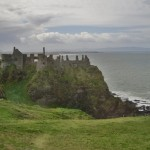 Dunluce Castle_04