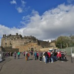Edinburgh Castle_02