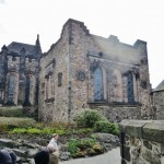 Edinburgh Castle_06