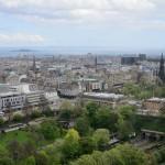 Edinburgh_16