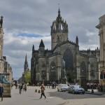 Edinburgh_33