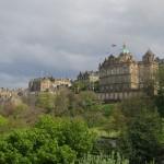 Edinburgh_40