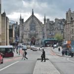Edinburgh_47