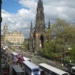 Edinburgh_56