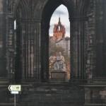 Edinburgh_58