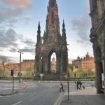 Edinburgh_59