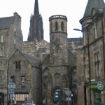Edinburgh_60 (1)
