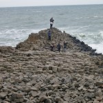 Giant's Causeway_04