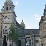 Glasgow_11