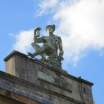 Glasgow_13 (1)