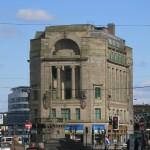 Glasgow_14 (1)
