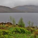 Loch Lomaond_01