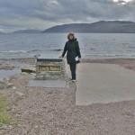 Loch Ness_01