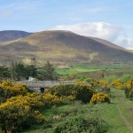 Ring of Kerry_04