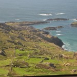 Ring of Kerry_08