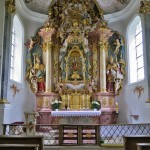 Weltenburg Abbey_20140421_15