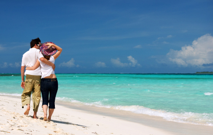 Top Cruise Destinations According to Our Travelers