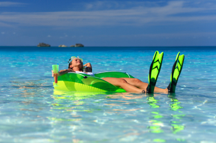 5 Day Royal Caribbean Sale: Up to $200 Onboard Credit!