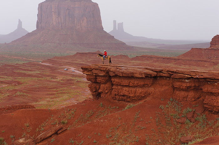 monument-valley_2015-08-14