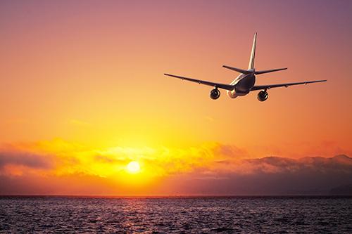 air-travel_2016-03-07