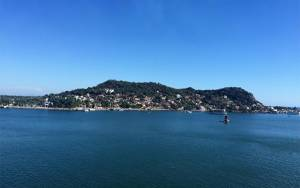 Riviera-Cruise12 2016-04-04