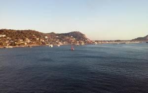 Riviera-Cruise2 2016-04-04