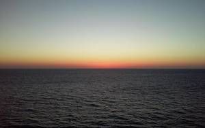 Riviera-Cruise3 2016-04-04