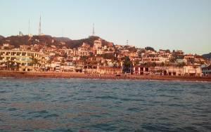 Riviera-Cruise4 2016-04-04