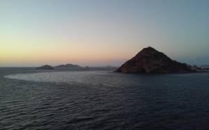 Riviera-Cruise5 2016-04-04
