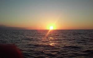 Riviera-Cruise6 2016-04-04