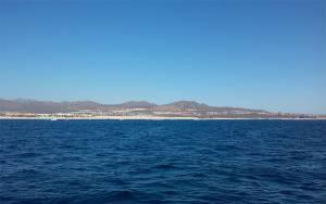 Riviera-Cruise8 2016-04-04