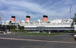 Riviera-Cruise9 2016-04-04