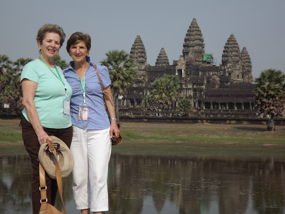 Reviews Of Premier World Discovery Tours