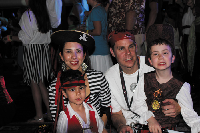 familydisneypirate