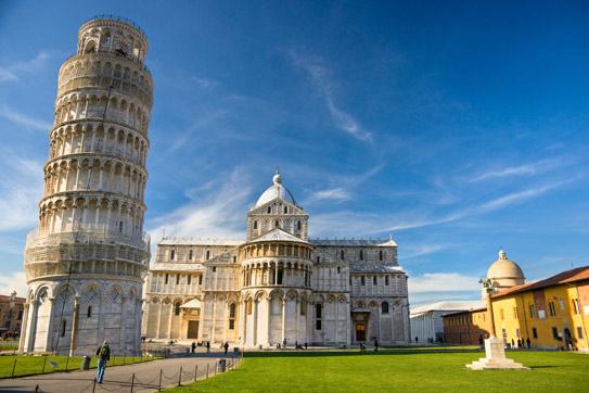 ITALY_Pisa_Large