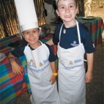 children_mayancookinglesson