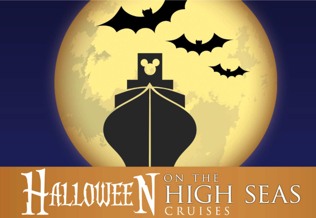 HalloweenHighSeas