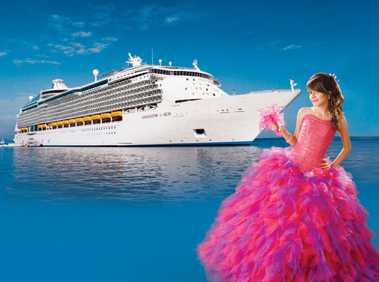 QuinceanerasatSea_photo