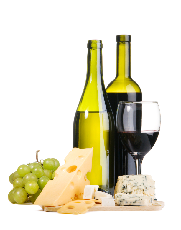 WineandCheeses