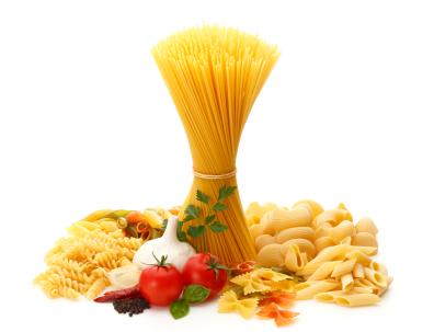 Italianpastas